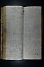 pág. 359