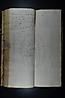 pág. 361 - 1881