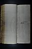 pág. 363 - 1870