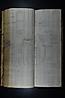 pág. 369