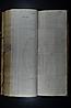 pág. 371