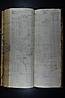 pág. 377