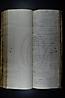 pág. 383 - 1880