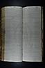 pág. 399