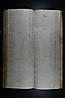 pág. 451