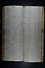pág. 453
