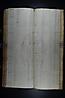 pág. 455