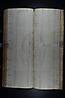pág. 457