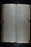 pág. 473 - 1860