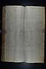 pág. 493 - 1870
