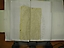 folio 116c