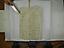 folio 116h