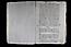 folio 001-1732