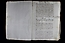 folio 004-1716