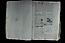 folio 007-1688