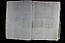 folio 008-1839