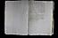 folio 019-1864