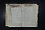 folio 003 - 1684