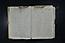 folio 011g - 1740