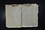 folio 012 - 1732