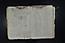 folio 018 - 1723