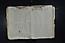 folio 022 - 1724