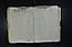 folio 024 - 1731