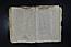 folio 033 - 1704