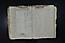 folio 036a - 1736