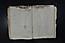 folio 040 - 1721