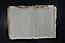 folio 042bis - 1714