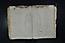 folio 044 - 1721