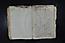 folio 049 - 1724
