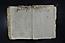 folio 059 - 1732