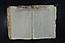 folio 063 - 1755