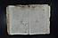 folio 065 - 1757