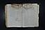 folio 074 - 1758