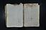 folio 096n - 1788