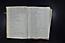 pág. 013 - 1806