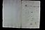 folio 01b