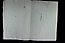 folio 01v