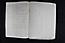 folio n18