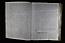 folio 007
