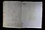 folio 016a