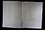 folio 016b