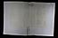 folio 016c