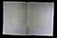 folio 016d