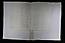 folio 016f
