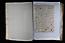 folio 028a
