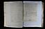 folio 028b